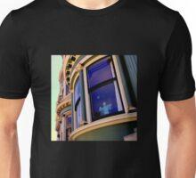 Halloween 365 Days A Year Unisex T-Shirt