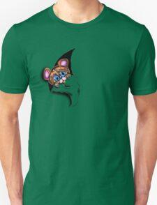 Poody T-Shirt