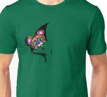 Poody Unisex T-Shirt