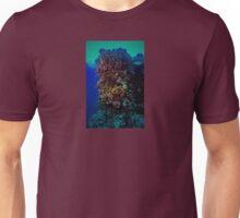 I SUFFER FROM PORITES! Unisex T-Shirt