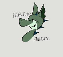 Feeling Fantastic Unisex T-Shirt