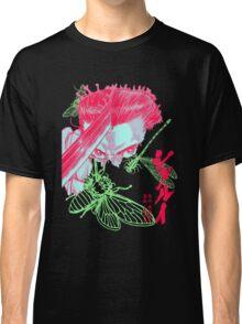 Neon Shigurui Classic T-Shirt