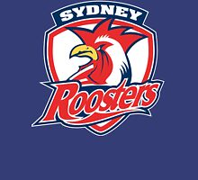 NRL SYDNEY ROOSTERS Unisex T-Shirt