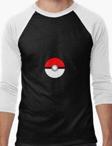 Pokemon - Pokeball T-Shirt