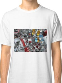 lights Classic T-Shirt