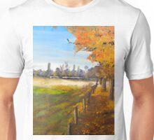 Camden Farm Unisex T-Shirt