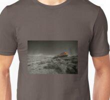 Peach Springs Freight  Unisex T-Shirt