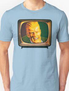 Max Headroom T-Shirt