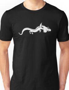 Falcor Unisex T-Shirt