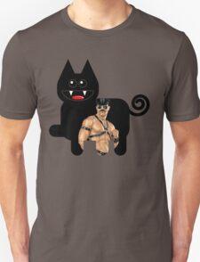 KITTEN 6/6 Unisex T-Shirt