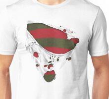 Nightmare Skin Unisex T-Shirt