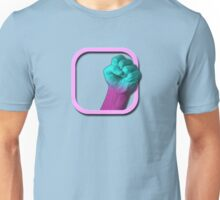 GTA Vice City Fist Weapon Unisex T-Shirt