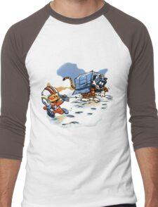 We've got Another Great  Men's Baseball ¾ T-Shirt