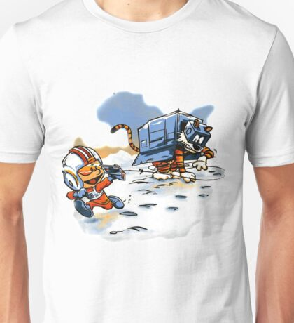 We've got Another Great  Unisex T-Shirt