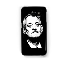 Actor Comedian Writer Samsung Galaxy Case/Skin