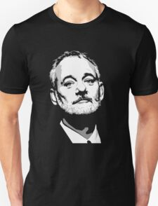 Actor Comedian Writer Unisex T-Shirt