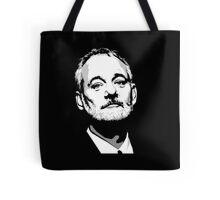 Actor Comedian Writer Tote Bag