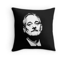 Actor Comedian Writer Throw Pillow