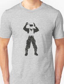 Guile T-Shirt