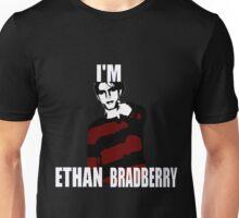 Bradberry (Gone Wrong) - ONE:Print Unisex T-Shirt