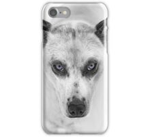 Here's Looking At You iPhone Case/Skin