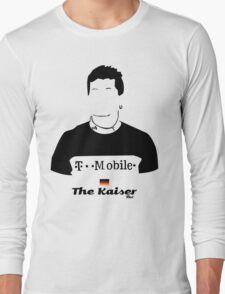 The Kaiser - Bici* Legendz Collection T-Shirt