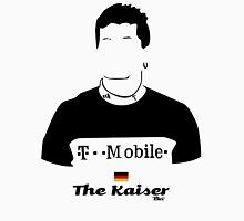 The Kaiser - Bici* Legendz Collection Unisex T-Shirt