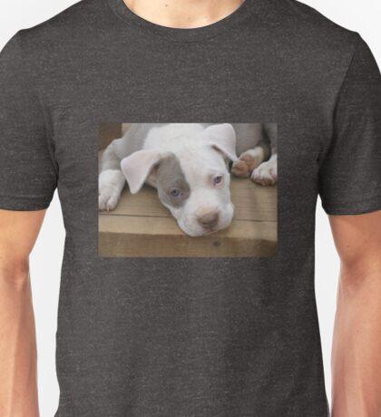 Zoey Unisex T-Shirt