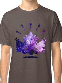Cosmic Mega Alakazam! Classic T-Shirt