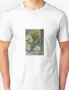 Young Legolas T-Shirt