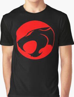 thunder cats Graphic T-Shirt