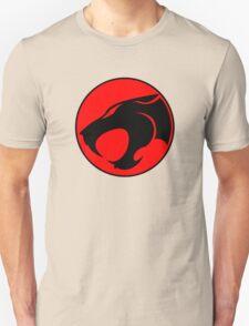 thunder cats Unisex T-Shirt