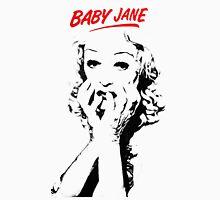 BETTE DAVIS - BABY JANE Unisex T-Shirt