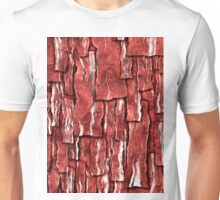 Got Meat? Unisex T-Shirt