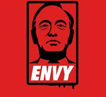 ENVY Unisex T-Shirt