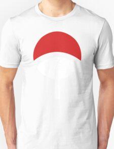 Uchiha Clans T-Shirt