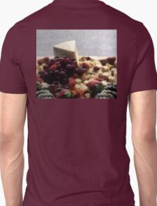 Laden Table Unisex T-Shirt