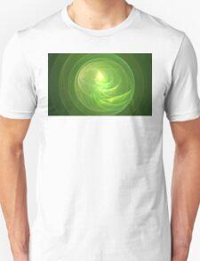 Tree Angel Unisex T-Shirt