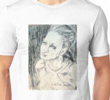 Joanna Unisex T-Shirt