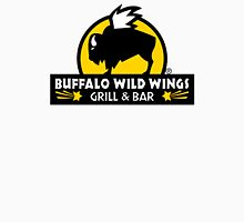 buffalo wild wings Unisex T-Shirt