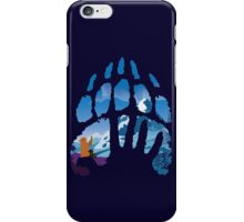 Great Spirits Alt. iPhone Case/Skin