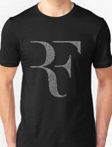 RF - Tennis T-Shirt