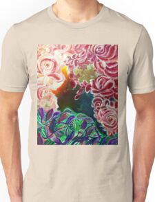 Ode to Creation Unisex T-Shirt