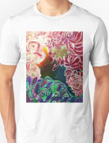 Ode to Creation T-Shirt