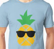 Piña Cool-ada Unisex T-Shirt