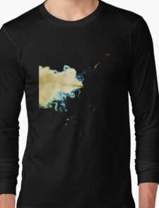 Smoking  Long Sleeve T-Shirt
