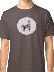 Thumbama Classic T-Shirt
