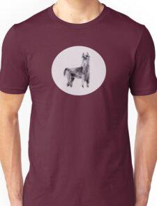 Thumbama Unisex T-Shirt