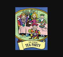 Purim Tea Party Unisex T-Shirt
