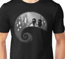 Together Unisex T-Shirt
